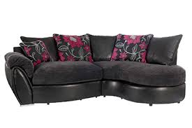 i need a sofa joelle chaise sofa stuff i need pinterest chaise sofa