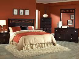 espresso queen bedroom set tyler joseph 4 pc full queen espresso bedroom set 230 nurse resume