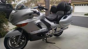 2003 bmw f650cs motorcycles for sale