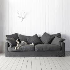comment recouvrir un canape d angle le canapé pour un salon stylé en 45 images magnifiques