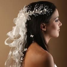 jeux de coiffure de mariage coiffe pour mariee chignon 2016 mariage jeux coiffure