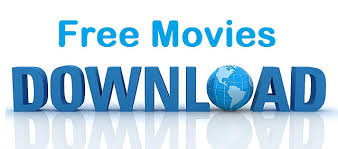 movie download sites u2013 top 3 review