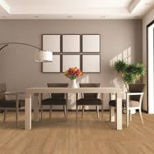 decor u0026 tips interior paint color with baseboard and vinyl wood