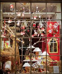 Christmas Window Decorations by Christmas Window Decorations Christmas Decorations Lights
