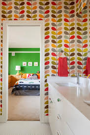 stylish home decorators promo code 2015 plan home design gallery fantastic home decorators promo code 2015 pattern stylish home decorators promo code 2015 plan