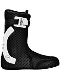 buy s boots size 11 snowboard boots amazon com