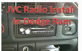 dodge neon stereo wiring diagram and schematics entrancing radio