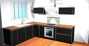 qualité cuisine ixina qualite cuisine avis sur les cuisines ixina qualite meuble cuisine