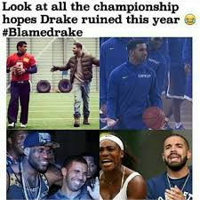 Drake No New Friends Meme - drake is the new madden cover