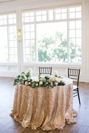 Round Table Decor Best 25 Sweetheart Table Decor Ideas On Pinterest Wedding Head