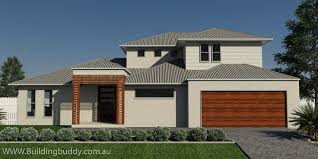 26 best small lot house plans images on pinterest house