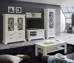 Wohnzimmerm El Mit Led Beautiful Wohnzimmer Landhausstil Braun Ideas Home Design Ideas