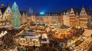 christmas market germany quality wallpapers