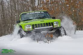 comanche jeep 2014 comanche archives blog zone