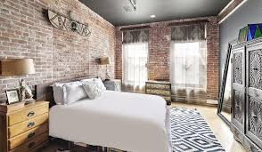 Celebrity Bedrooms POPSUGAR Home - Celebrity bedroom ideas