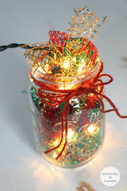 1038 best christmas ornaments diy crafts images on pinterest