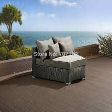 Compare Prices On Luxury Outdoor Furniture Online ShoppingBuy - Luxury outdoor furniture