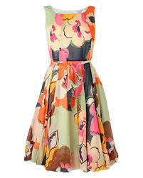 Dresses For Wedding Guests 2011 Great Wedding Guest Dresses