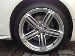 lexus service center dubai rashidiya wheel fix wheel repair rim repair car body repair in dubai