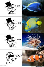 Nemo Meme - nemo meme google search nemo pinterest meme and humor