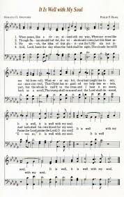 song of praise and thanksgiving the 25 best funeral hymns ideas on pinterest church songs