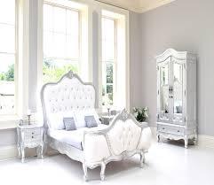 French Bed Frames For Sale Bathroom Endearing King Ivory Elegant Bed Frame Twin Beds Umfhd