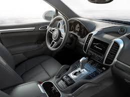 porsche cayenne reviews 2015 2015 porsche cayenne road test review autobytel com