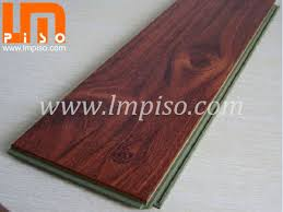 special treatments for wood laminate flooring lmpiso com