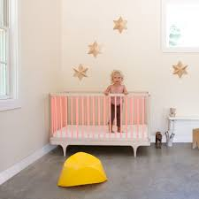 Nursery Decorations Australia by Top 9 Baby Cots Reviewed An Online Guide