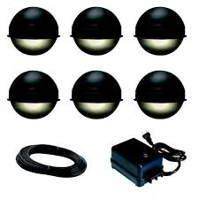 paradise outdoor lighting replacement parts lighting paradise outdoor lighting outdoor lighting northern