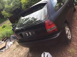used cars for sale in blaina blaenau gwent gumtree