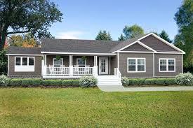 modular home plans nc modular home plans nj danschwartzlive com