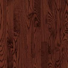Bruce Laminate Flooring Bruce American Originals Brick Kiln Oak 3 8 In Thick X 5 In Wide