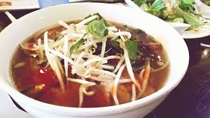 cuisine pho introduction to s favorite noodle soup pho