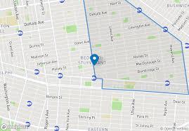Taste Of Chicago Map Alternate Side Parking Nyc Map Map Of Restaurants Staten Island Map