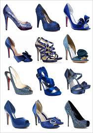 wedding shoes kuala lumpur 47 best wedding blue shoes images on shoes blue