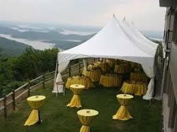 fayetteville wedding venues wedding reception venues in fayetteville ar 134 wedding places