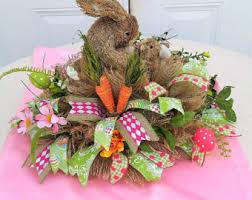 Easter Table Flower Decorations easter centerpieces easter floral arrangement easter table