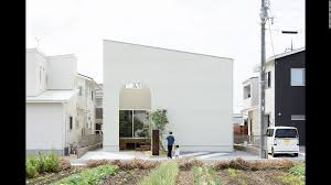 100 2016 home design predictions tight squeeze japan u0027s