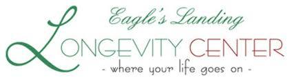 What Is A Double Blind Trial Eagle U0027s Landing Longevity Center Internists Stockbridge Ga