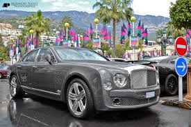 bentley mulsanne custom file bentley mulsanne flickr alexandre prévot 2 jpg