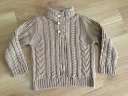 white wool sweater cable knit baby wool sweater design buy baby sweater design