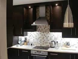 Inexpensive Kitchen Countertops by Kitchen Countertops For Limited Budget U2014 Smith Design