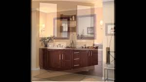 bathroom cabinet ideas youtube