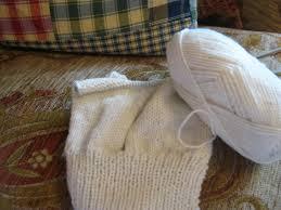 knitted gloves nanacathydotcom
