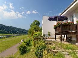 Wetter Bad Schandau 14 Tage Ferienwohnung Im Ferienort Neu Appartement 2 Neu