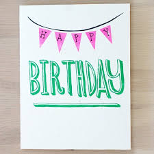 free online greeting cards free online birthday card maker cards designs ideas yeyanime