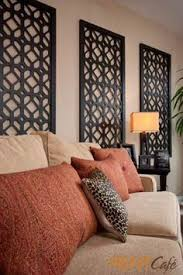 Large Wall Decor Ideas For Living Room 12 Affordable Ideas For Large Wall Decor Decorate Large Walls
