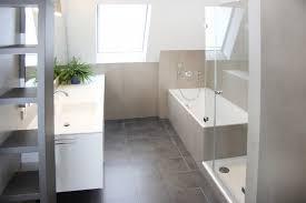 kosten badezimmer neubau badezimmer neubau 38 home staging i bewohnter neubau erkrath