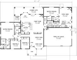 in house plans best 25 2 generation house plans ideas on one floor
